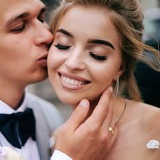 Nhiếp ảnh gia ảnh cưới Nikolay Schepnyy (Schepniy). Ảnh của 15.01.2019