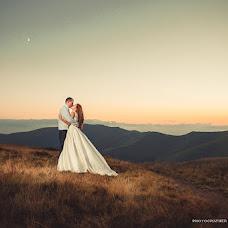 Wedding photographer Mikhail Rakovci (ferenc). Photo of 27.08.2015