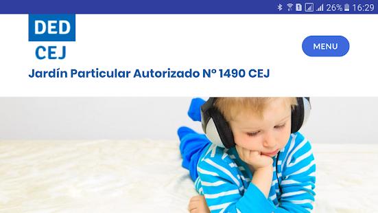 Diccionario Enciclopédico Digital - náhled