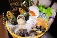 璞膳日式鍋物和牛專賣