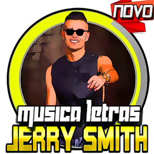 Jerry Smith Musica Letras 2018