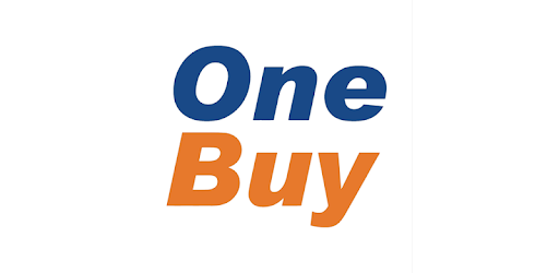 OneBuy app (apk) free download for Android/PC/Windows screenshot