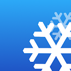 bergfex/Ski - Skiresort Skiing Weather Snow Powder icon