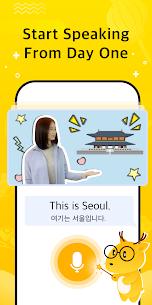Learn Korean, Learn Japanese, Chinese – LingoDeer 2