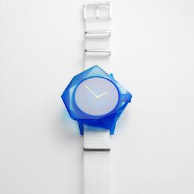 Starter Watch