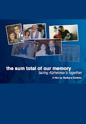 The Sum Total of Our Memory: Facing Alzheimer's Together