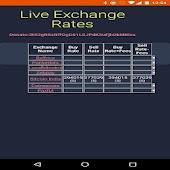 Tải BTC INDIA LIVE PRICE APK
