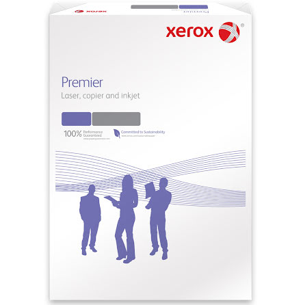 Xerox Premier 100g A4 500/pkt