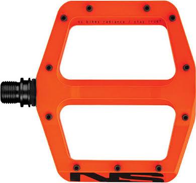 NS Bike Co. Radiance Platform Pedals alternate image 3