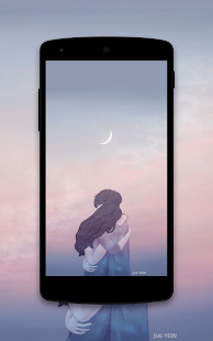 Love Tumblr Wallpapers Android Apps on Google Play