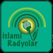 islami radyolar