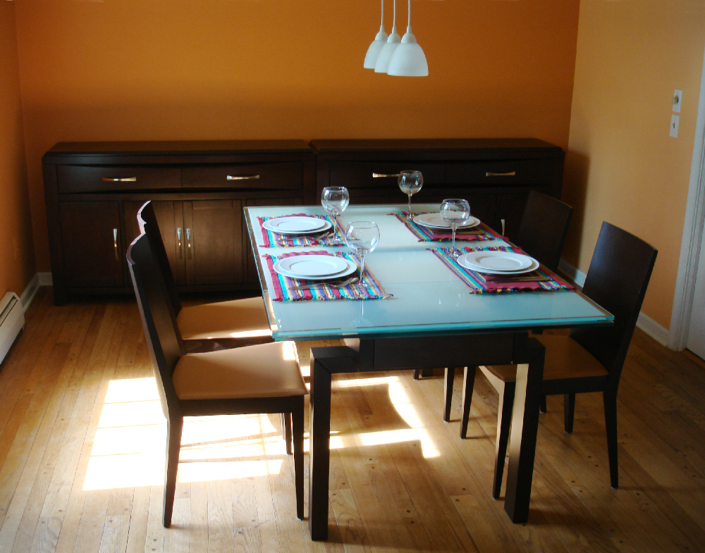 Orange_Dining_Room.jpg