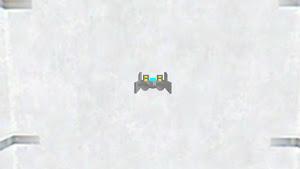 宇宙戦闘機 伊3