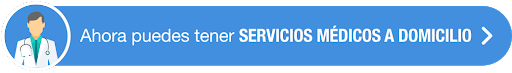 Banner nuevo servicio