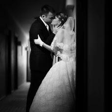 Wedding photographer Alena Shvaycer (GoaFoto). Photo of 29.02.2016