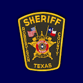 Robertson County TX Sheriffs Office