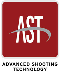 AST Shooting Technology
