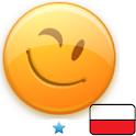 Kalambury słowne po polsku Pro icon