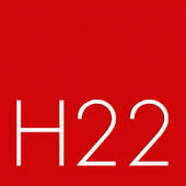 H22 Solutions CRM