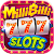 MilliBilli Slots –Vegas Casino Machines file APK for Gaming PC/PS3/PS4 Smart TV