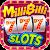 MilliBilli Slots –Vegas Casino Machines file APK for Gaming PC/PS3/PS4 Smart TV