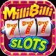 MilliBilli Slots – Vegas Casino (game)