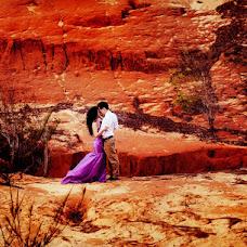 Wedding photographer Yana Strizh (yana). Photo of 05.06.2013