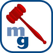 Magic Gavel® Basic 0.0.5 Icon