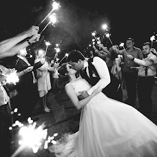 Wedding photographer Mark Lukashin (Marklukashin). Photo of 12.09.2017