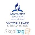 Victoria Park Christian School icon