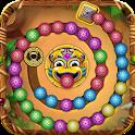 zumba games free icon