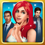 Chapters - Interactive Stories Icon