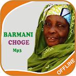 Wakokin Barmani Choge Mp3 1.0
