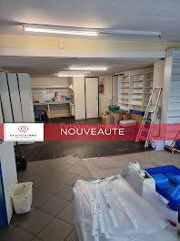 parking à Fresnes-sur-Escaut (59)