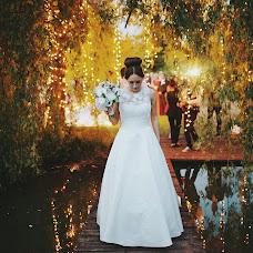 Wedding photographer Sebastian Ścigalski (sebastians). Photo of 24.01.2014