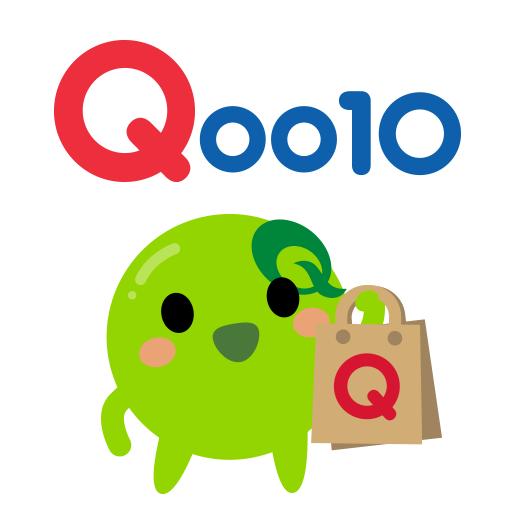 Qoo10 - Fun Shopping & Big Discount file APK for Gaming PC/PS3/PS4 Smart TV