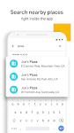 screenshot of Phone by Google - Caller ID & Spam Protection
