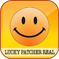 lucky patcher For Games