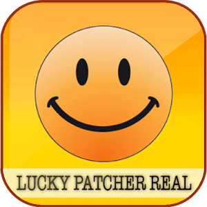 lucky patcher For Games on Google Play Reviews | Stats