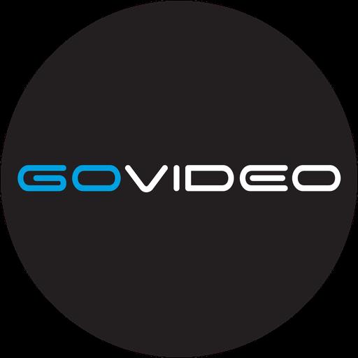 GoVideo 遊戲 App LOGO-硬是要APP