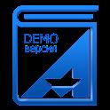 Справочник конструктора (Демо) icon