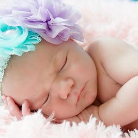 Calm by Kellie Jones - Babies & Children Babies (  )