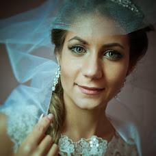 Wedding photographer Sergey Giviryak (kazrum). Photo of 17.11.2014