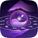 Astrology Predictor-Time Machine&Hand Lines Reader 1.3.0