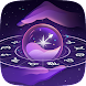Astrology Predictor-Time Machine&Hand Lines Reader