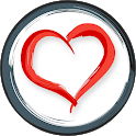 Latin Dating - Flirt, Meeting, Chat and Love icon
