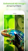 Cool Wallpapers HD Kappboom® - screenshot thumbnail 02