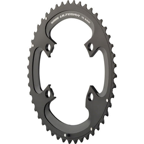Shimano Ultegra R8000 50t 110mm 11-Speed Chainring for 34/50t