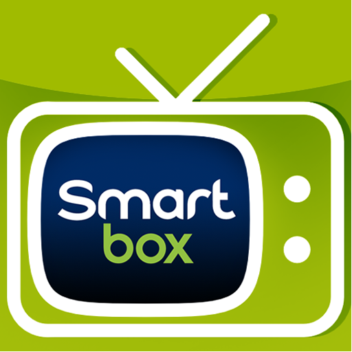 Smartbox Player