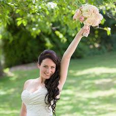 Svatební fotograf Christian Heckt (heckt). Fotografie z 06.07.2015
